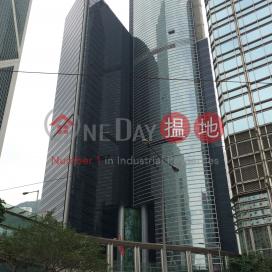 Three Garden Road, Central,Central, Hong Kong Island