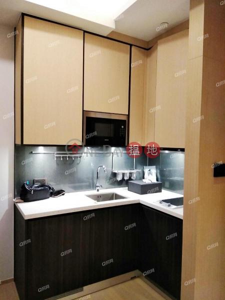 利奧坊‧曉岸1座-高層-住宅|出售樓盤HK$ 630萬