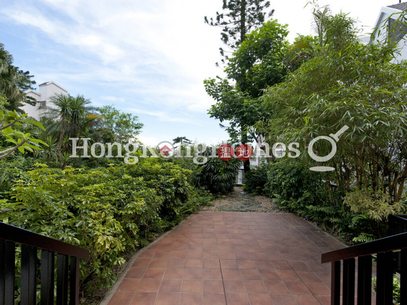 Property Search Hong Kong   OneDay   Residential   Rental Listings   4 Bedroom Luxury Unit for Rent at Mount Austin Estate