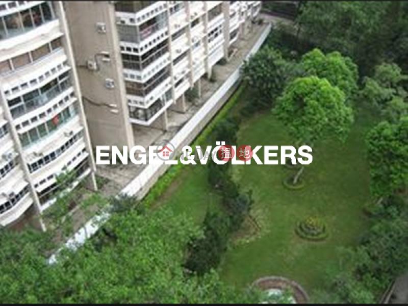 司徒拔道4房豪宅筍盤出售|住宅單位|怡園(Woodland Heights)出售樓盤 (EVHK45478)