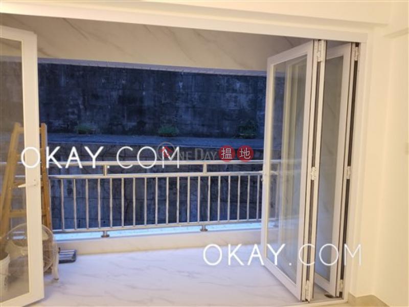 香港搵樓|租樓|二手盤|買樓| 搵地 | 住宅出售樓盤|2房2廁,實用率高,可養寵物,連車位《碧瑤灣45-48座出售單位》
