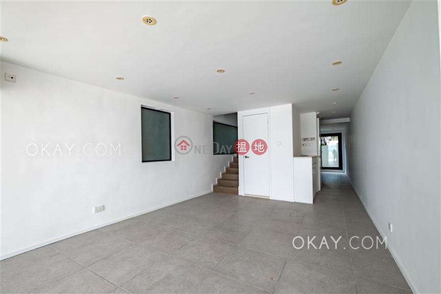 Tai Wan Tsuen Unknown, Residential Sales Listings | HK$ 23.8M
