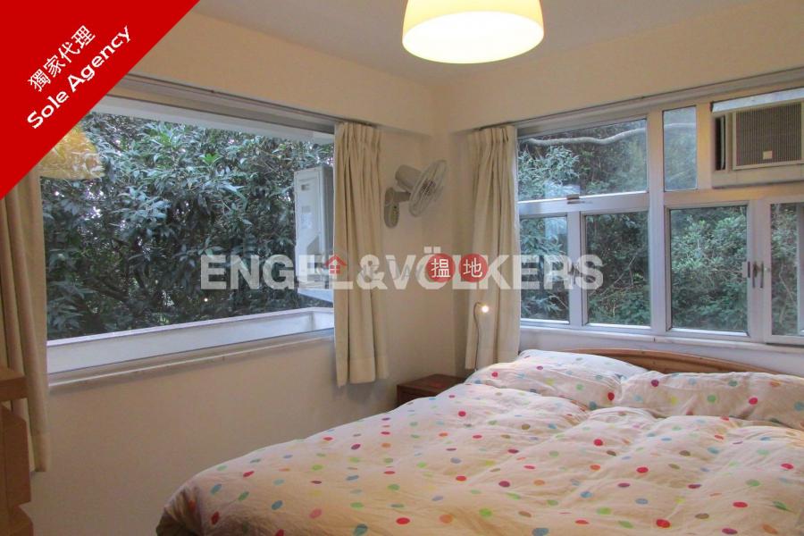 2 Bedroom Flat for Sale in Yung Shue Wan | 3 Yung Shue Wan Main Street | Lamma Island | Hong Kong Sales HK$ 5.9M
