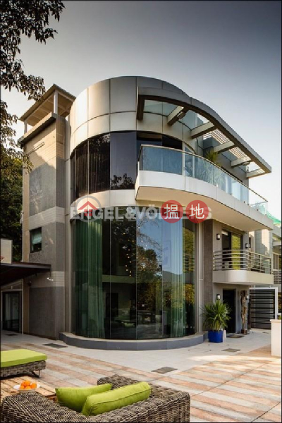 3 Bedroom Family Flat for Sale in Sai Kung | 000 Tai Mong Tsai Road | Sai Kung | Hong Kong | Sales HK$ 42M