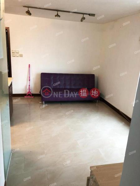 開揚遠景,間隔實用,即買即住《漁暉苑 美暉閣 (C座)買賣盤》|漁暉苑 美暉閣 (C座)(Mei Fai House ( Block C ) Yue Fai Court)出售樓盤 (QFANG-S96555)