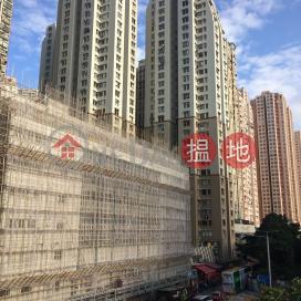 Ka Lai Building Jade Field Garden|嘉禮大廈