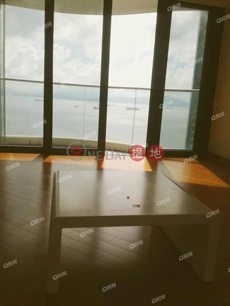 Phase 1 Residence Bel-Air | 3 bedroom Flat for Rent | Phase 1 Residence Bel-Air 貝沙灣1期 Rental Listings