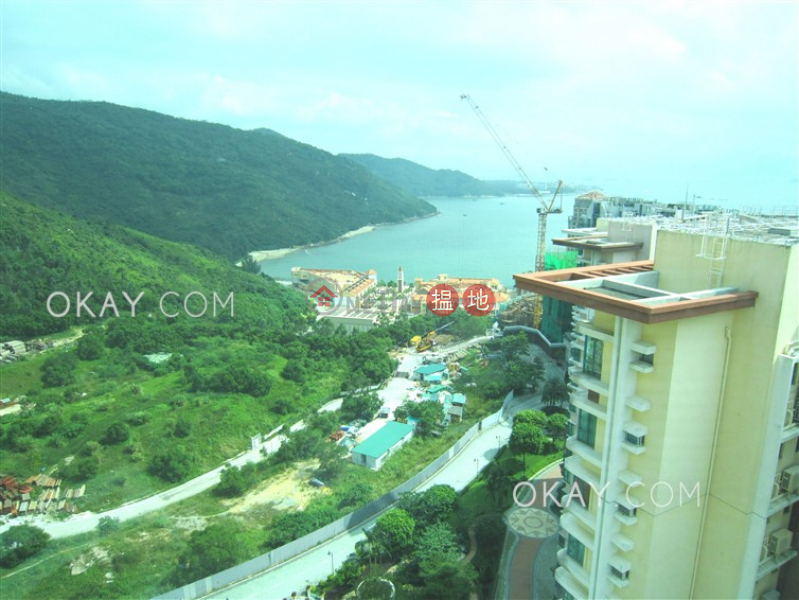 Discovery Bay, Phase 13 Chianti, The Barion (Block2) | High | Residential Sales Listings HK$ 22.8M