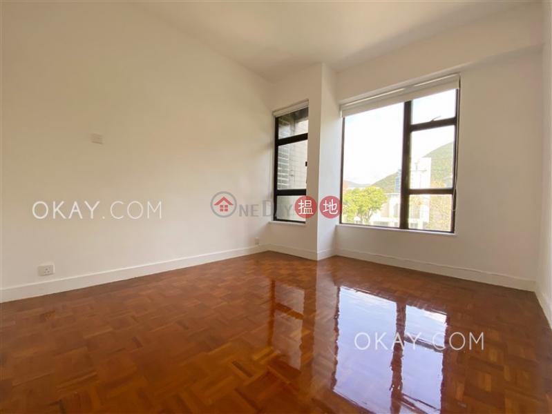 赫蘭道6號|低層住宅-出租樓盤HK$ 110,000/ 月