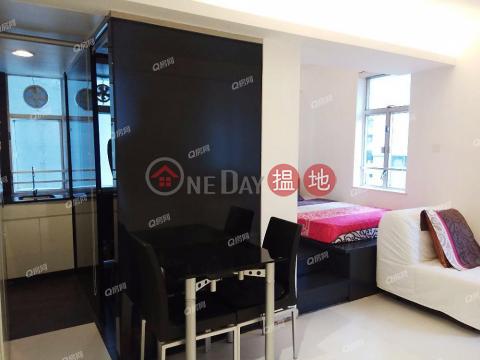 Ryan Mansion | Mid Floor Flat for Rent|Western DistrictRyan Mansion(Ryan Mansion)Rental Listings (XGGD677700039)_0
