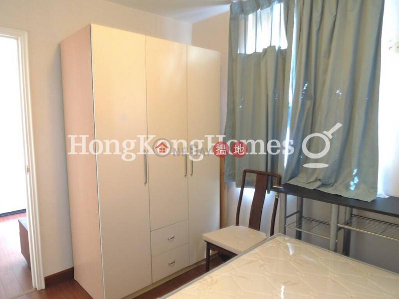 HK$ 23,000/ 月-順安閣 (29座)東區 順安閣 (29座)兩房一廳單位出租