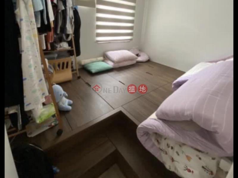 香港搵樓|租樓|二手盤|買樓| 搵地 | 住宅|出售樓盤|適合小朋友家庭年輕夫婦
