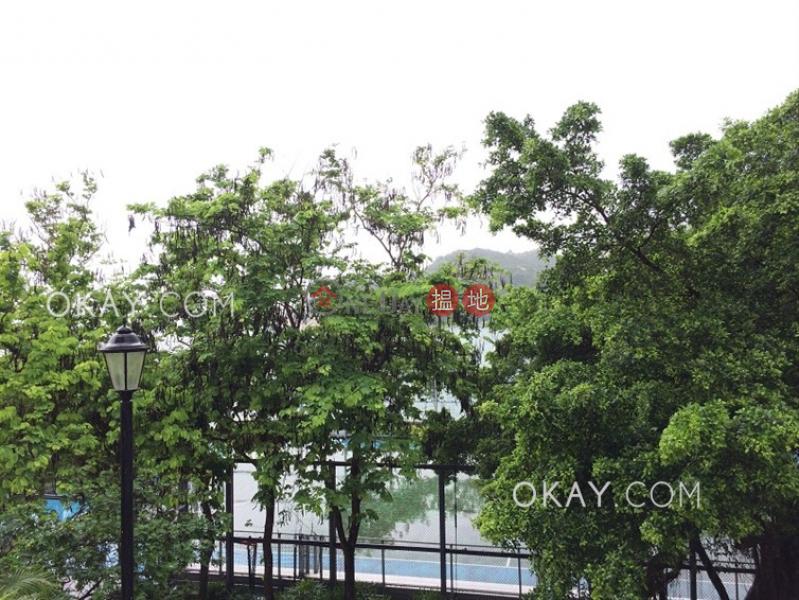 Bayside House Low, Residential, Rental Listings   HK$ 25,000/ month
