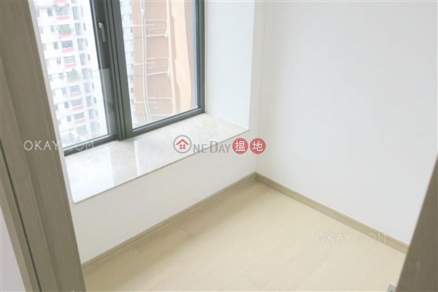 The Hemispheres Middle   Residential, Sales Listings   HK$ 13M