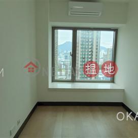 Stylish 4 bedroom with balcony | For Sale|Celestial Heights Phase 2(Celestial Heights Phase 2)Sales Listings (OKAY-S222242)_0