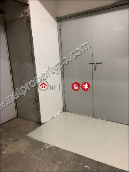 HK$ 15,000/ 月-同德工業大廈|屯門-同德大廈