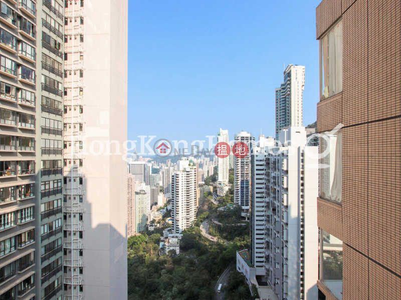 Property Search Hong Kong   OneDay   Residential, Sales Listings 3 Bedroom Family Unit at Valverde   For Sale