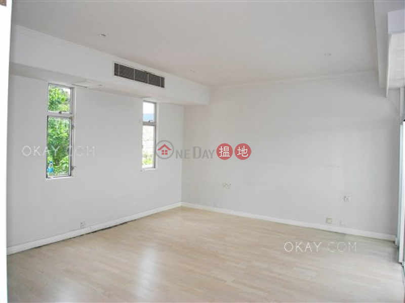 Property Search Hong Kong   OneDay   Residential, Sales Listings   Rare house with sea views, rooftop   For Sale