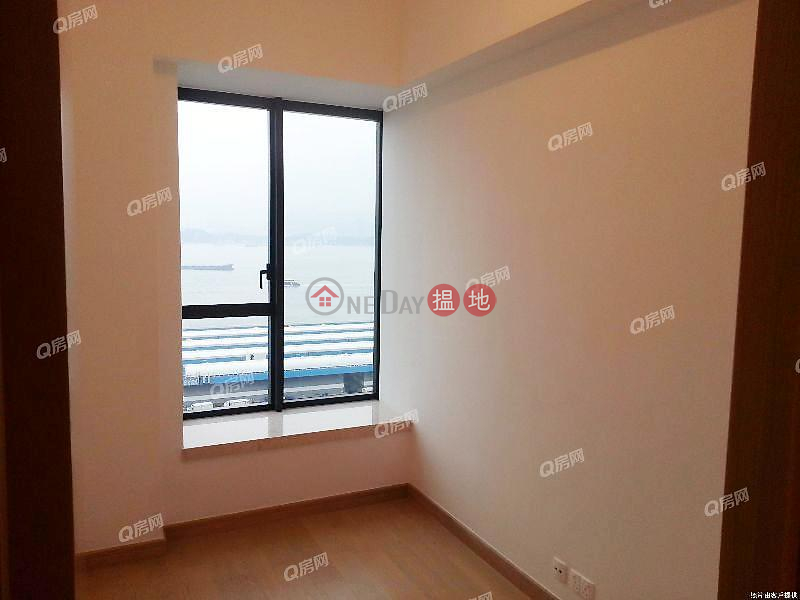 Upton, Unknown   Residential, Rental Listings HK$ 62,000/ month