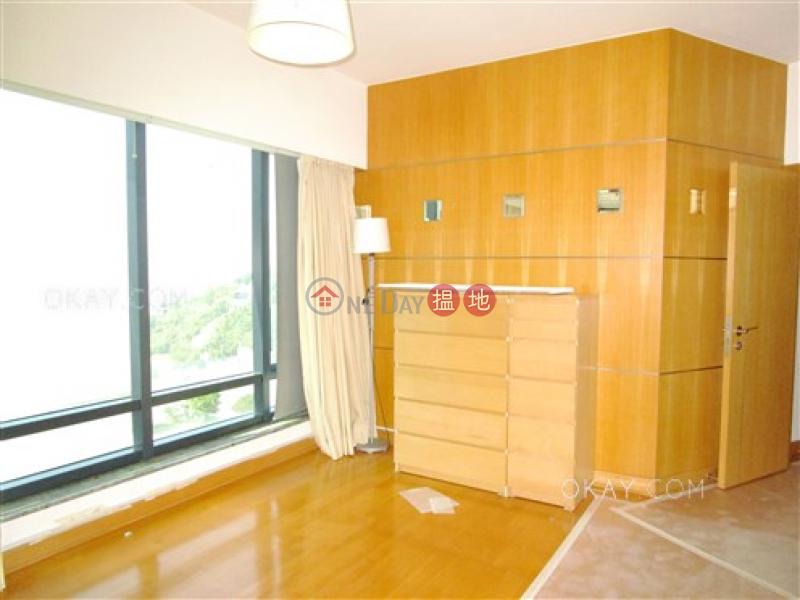 HK$ 82,000/ 月 浪頤居1-2座西區 4房2廁,海景,連車位,露台浪頤居1-2座出租單位