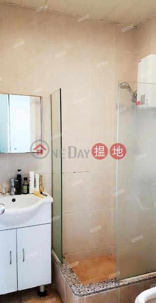 香港搵樓|租樓|二手盤|買樓| 搵地 | 住宅-出租樓盤|黃竹坑站 海景1房靚裝《珍寶閣租盤》