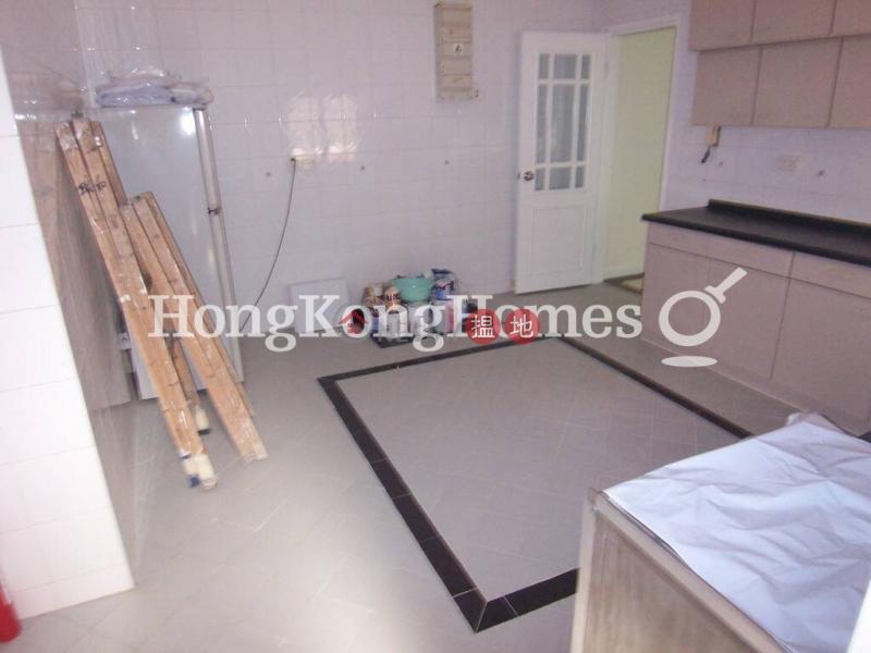 3 Bedroom Family Unit for Rent at Kui Yuen, 8 Tung Shan Terrace | Wan Chai District, Hong Kong Rental, HK$ 68,000/ month