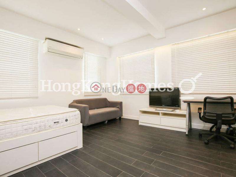 祥輝大廈開放式單位出售|中區祥輝大廈(Cheung Fai Building)出售樓盤 (Proway-LID75130S)