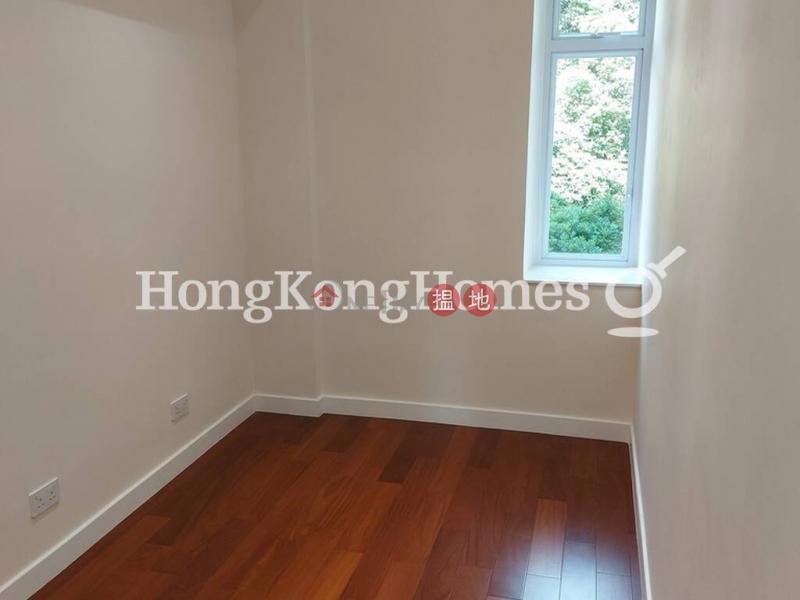 HK$ 100,000/ 月碧麗閣 B座-東區|碧麗閣 B座4房豪宅單位出租