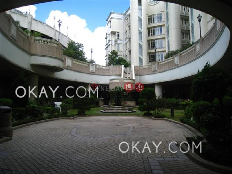 Property Search Hong Kong | OneDay | Residential Rental Listings | Beautiful 4 bed on high floor with sea views & rooftop | Rental