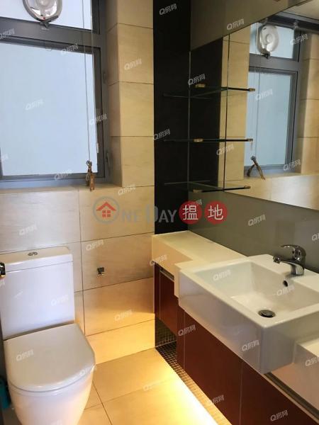 Tower 2 Grand Promenade   2 bedroom High Floor Flat for Rent, 38 Tai Hong Street   Eastern District, Hong Kong   Rental   HK$ 22,500/ month