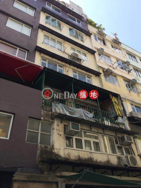 西街45-47號 (45-47 Sai Street) 蘇豪區|搵地(OneDay)(2)