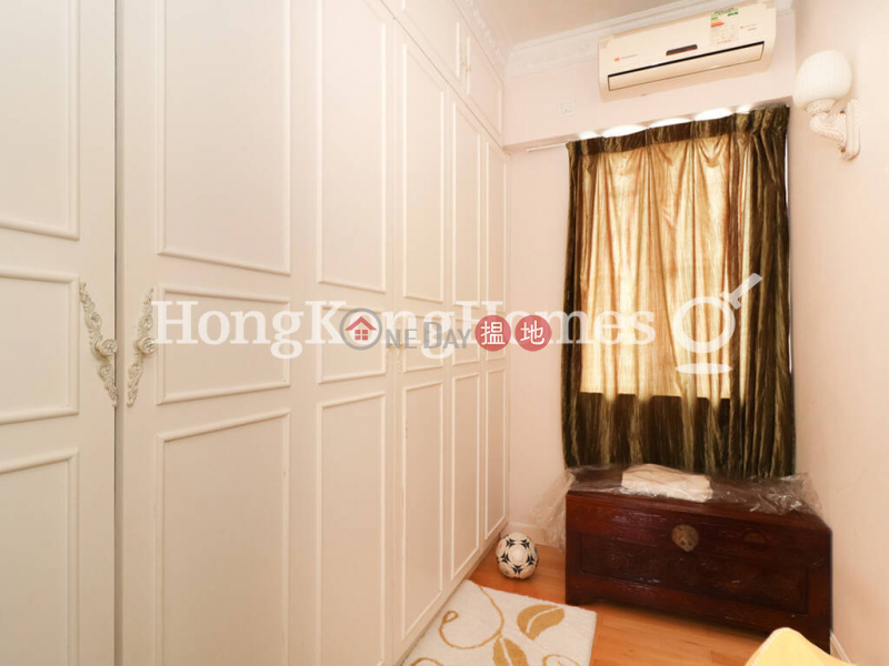Property Search Hong Kong | OneDay | Residential Sales Listings | 3 Bedroom Family Unit at Kam Kin Mansion | For Sale