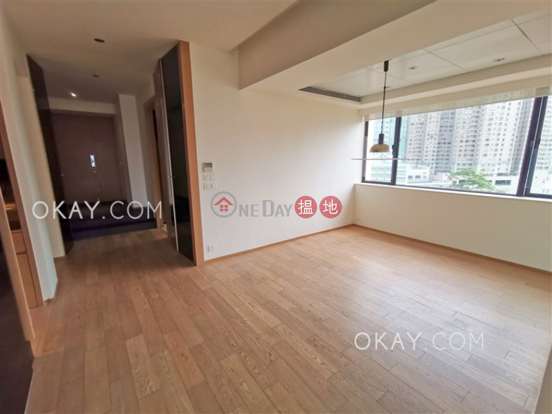 Property Search Hong Kong   OneDay   Residential Rental Listings, Stylish 2 bedroom with parking   Rental