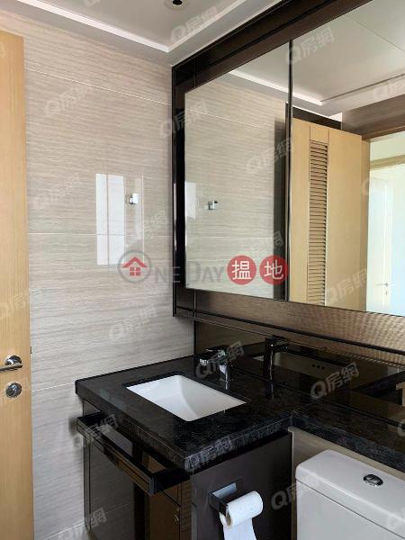 Cullinan West II | 2 bedroom Low Floor Flat for Sale | 28 Sham Mong Road | Cheung Sha Wan Hong Kong | Sales | HK$ 12.8M