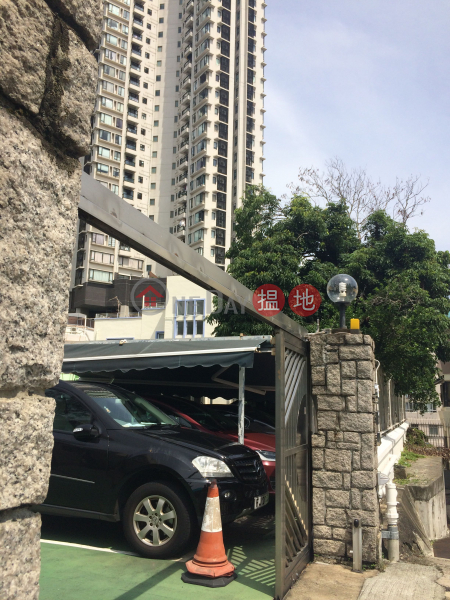 34F-G Braga Circuit (34F-G Braga Circuit) Mong Kok|搵地(OneDay)(1)