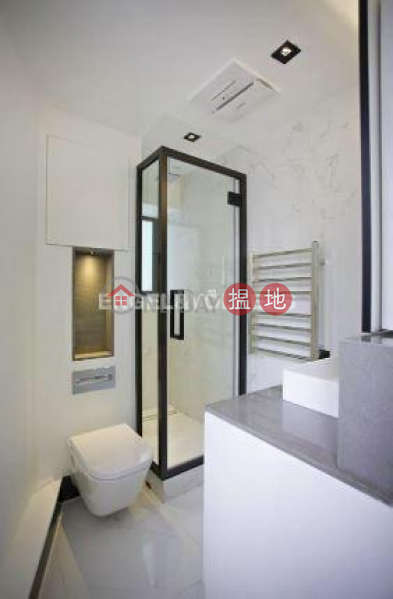 1 Bed Flat for Rent in Sheung Wan, 379 Queesn\'s Road Central 皇后大道中 379 號 Rental Listings | Western District (EVHK97728)