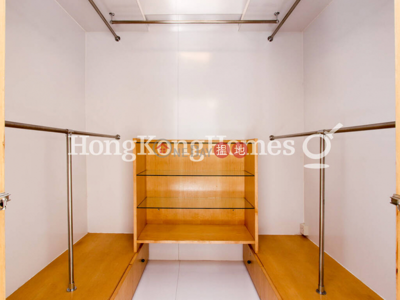 HK$ 5,500萬-嘉富麗苑-中區-嘉富麗苑三房兩廳單位出售