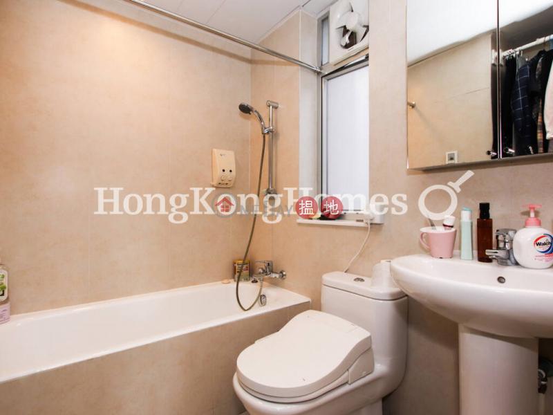 HK$ 33,000/ 月宜新大廈-西區宜新大廈三房兩廳單位出租