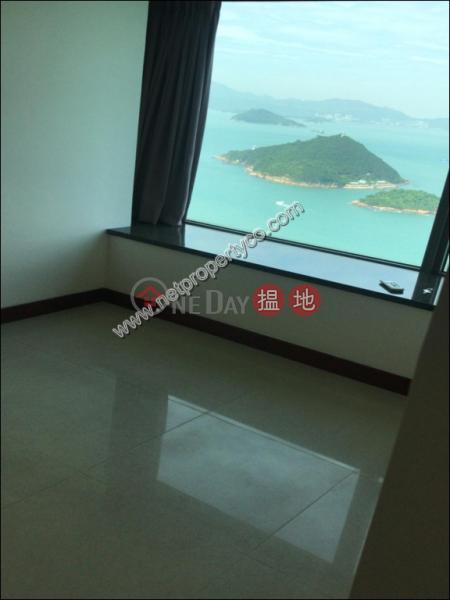 HK$ 38,000/ 月-泓都-西區|泓都
