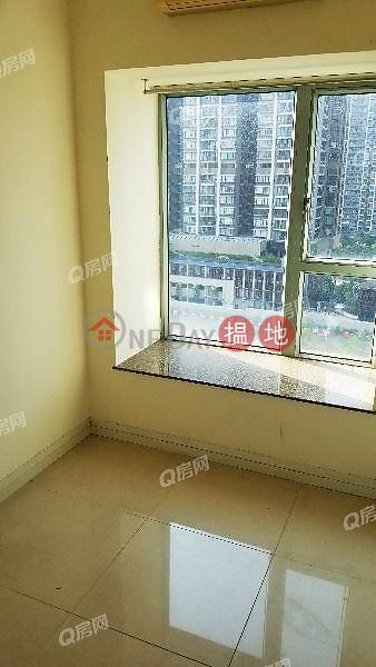 映灣園 1期 賞濤軒 2座低層|住宅|出售樓盤|HK$ 1,034萬