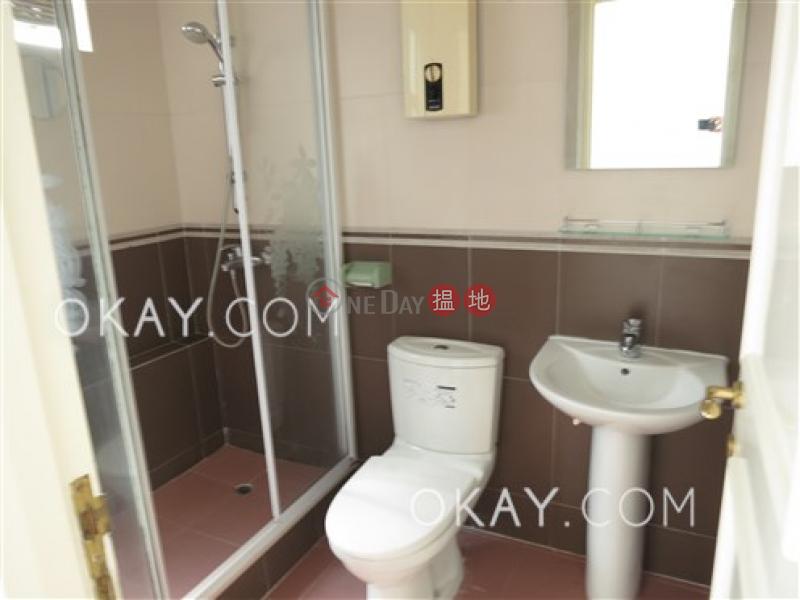 Lyttelton Garden Middle | Residential | Rental Listings HK$ 48,000/ month