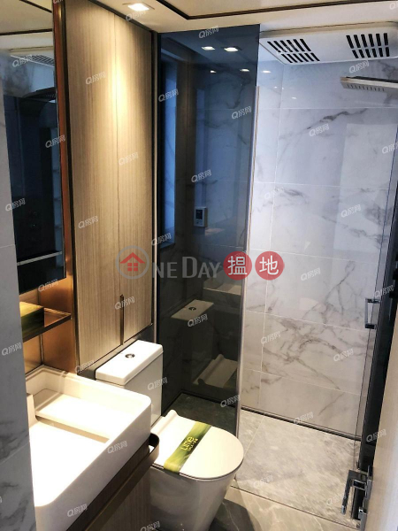 HK$ 18,000/ month | Lime Gala Block 1A, Eastern District, Lime Gala Block 1A | Mid Floor Flat for Rent