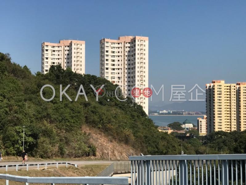 Tasteful 4 bedroom on high floor with balcony | For Sale 2 Parkvale Drive | Lantau Island Hong Kong | Sales | HK$ 11.8M