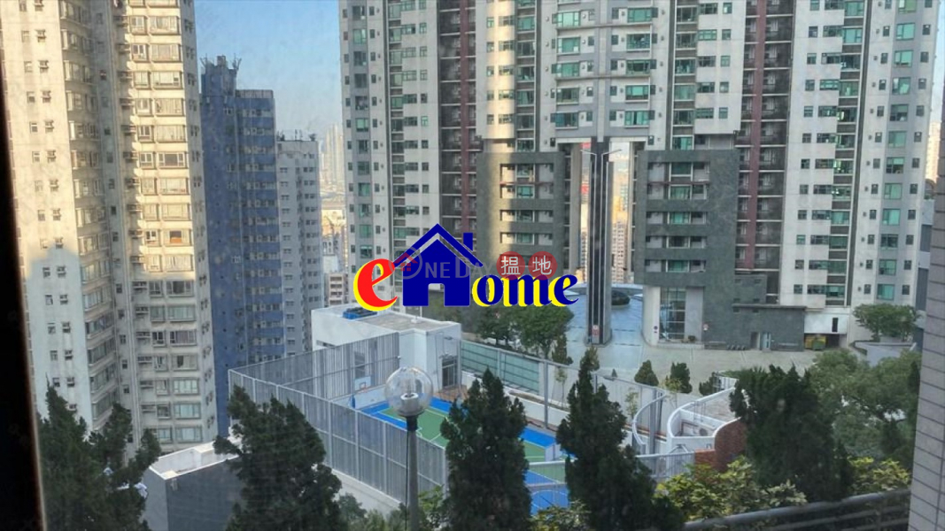 Property Search Hong Kong | OneDay | Residential Sales Listings ** Bright with Open View ** Peaceful Environment **