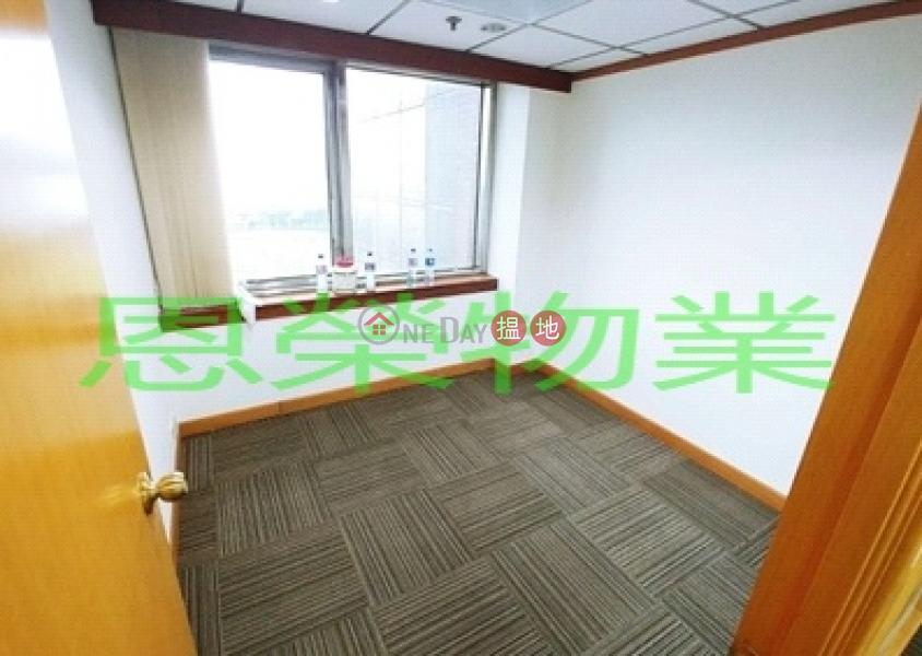 HK$ 41,120/ month Tien Chu Commercial Building | Wan Chai District TEL: 98755238