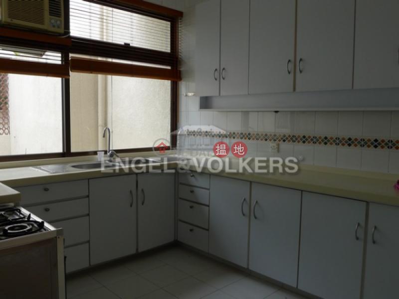 HK$ 108,000/ 月-赤柱山莊A1座|南區-赤柱4房豪宅筍盤出租|住宅單位