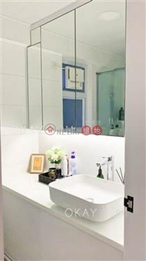 3房2廁,星級會所《海怡半島3期美祥閣(20座)出售單位》|海怡半島3期美祥閣(20座)(South Horizons Phase 3, Mei Cheung Court Block 20)出售樓盤 (OKAY-S205882)_0
