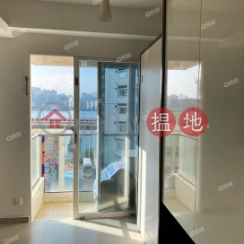 The Harbourside | Low Floor Flat for Sale|The Harbourside(The Harbourside)Sales Listings (XGGD743000092)_3