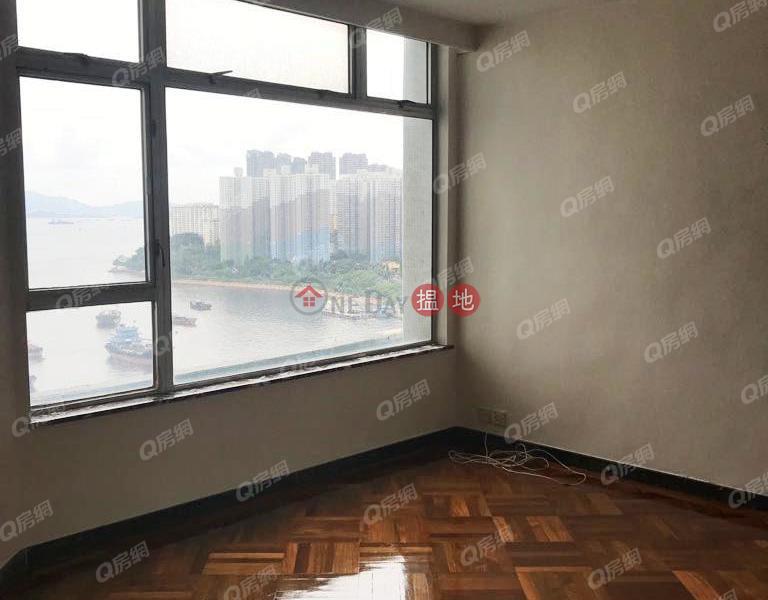 South Horizons Phase 2, Yee Mei Court Block 7 | 3 bedroom Mid Floor Flat for Rent | South Horizons Phase 2, Yee Mei Court Block 7 海怡半島2期怡美閣(7座) Rental Listings