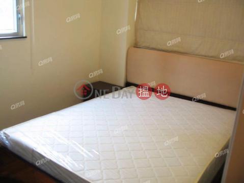 Caine Building | 2 bedroom Mid Floor Flat for Sale|Caine Building(Caine Building)Sales Listings (XGGD679600072)_0
